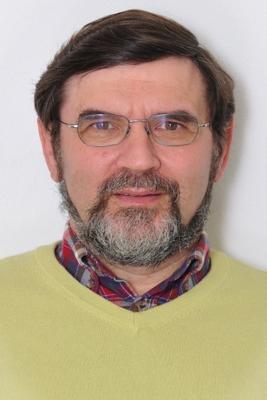 Karl-Heinz Blass