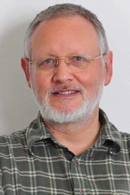 Gerd Quadflieg